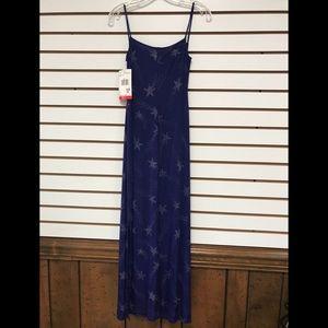 Jump Dresses - Jump, junior long dress size 7/8 purple